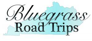Bluegrass Road Trips