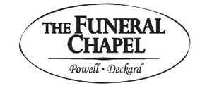 0209 The Funeral Chapel logo