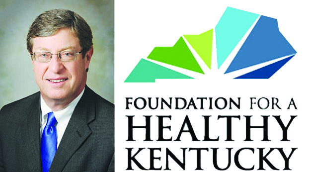 Study raises concern over Kentuckians with chronic ...